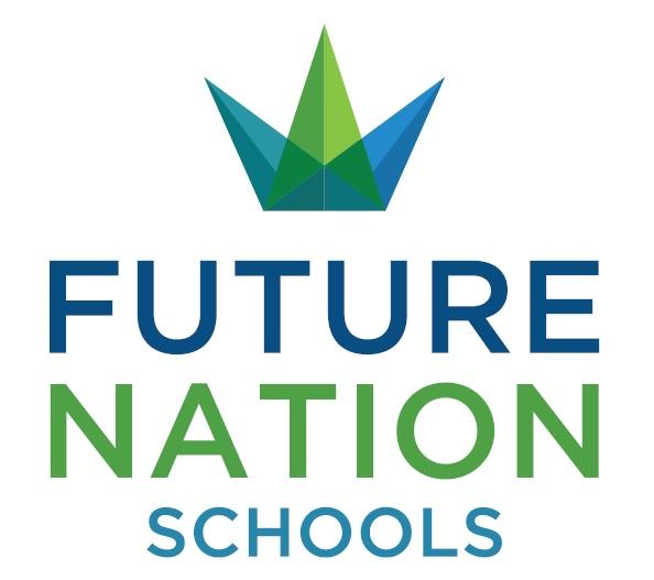 Future Nations Schools – Online